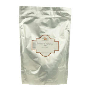 Terre Exotique - Pearl Sugar bag