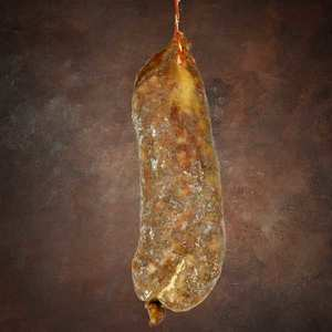 Rocheblin - Dry smoked sausage