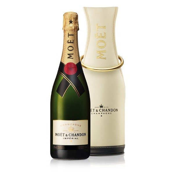 mo t chandon champagne brut imperial iso summer mo t et chandon. Black Bedroom Furniture Sets. Home Design Ideas
