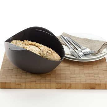 Lékué - Moule à pain silicone