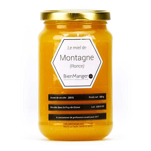 BienManger.com Honey