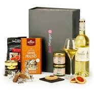 BienManger paniers garnis - Gourmet Gift Box