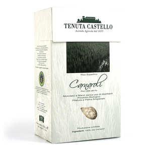 Tenuta Castello - Carnaroli organic rice - For risotto