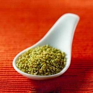 Toho Shokuhin - Wasabe Roasted Sesame Seeds