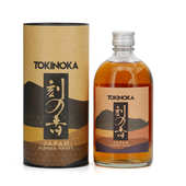 White Oak Distillery - Tokinoka - whisky japonais 40°
