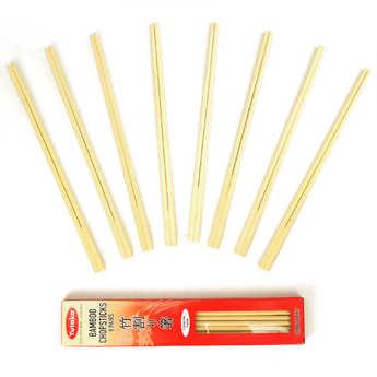 Yutaka - Japanese Chopsticks