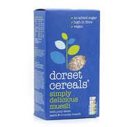 Dorset Cereals - Simply Delicious Muesli - Dorset Cereals