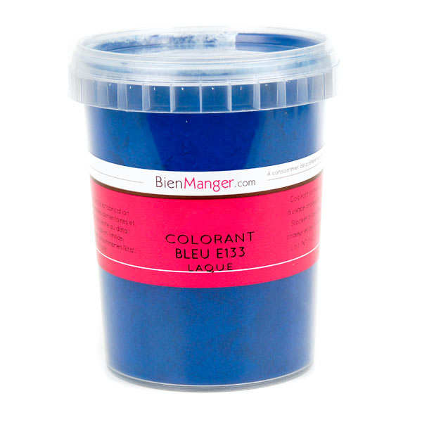 blue food colouring powder liposoluble - Colorant Liposoluble