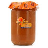 Azaïs-Polito - Bisque d'ecrevisse