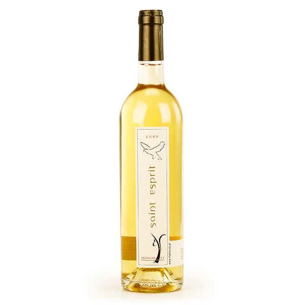 Rivesalte Muscat Wine - Saint Esprit - 15.5%