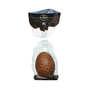 Organic Milk chocolate eggs