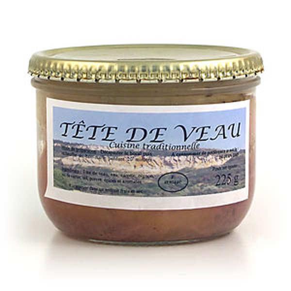 1288_Tete_Veau