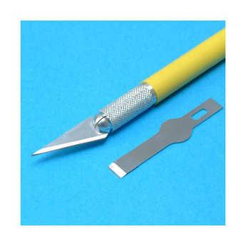 PME - Cutter 2 lames (oblique et perpendiculaire) pour pâte à sucre et DIY