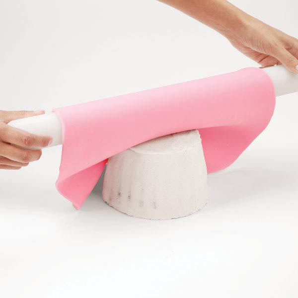Giant icing roller - 50cm