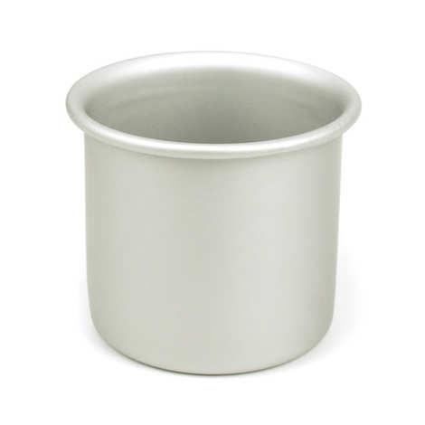PME - Extra deep round cake pan 10 x 10cm