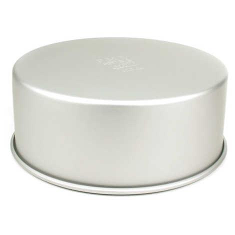 PME - Extra deep round cake pan 25 x 10cm