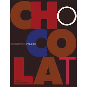 La Martinière - Chocolat de Christophe Felder