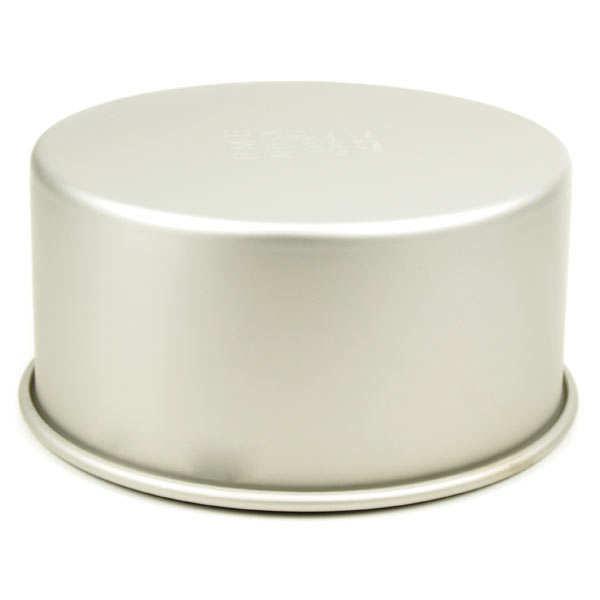Extra Deep Round Cake Pan 20 X 10cm Pme