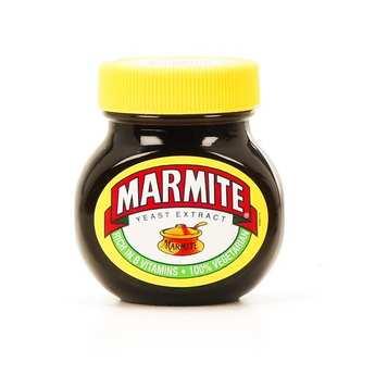 Marmite - Marmite Yeast extract