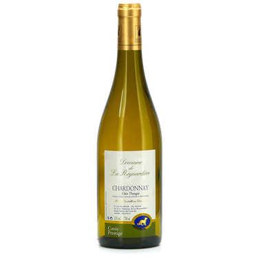 Domaine de la Reynardière Chardonnay