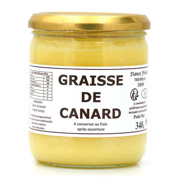 1447_Graisse_Canard