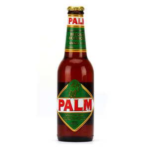 Brasserie N.V. Palm - Palm Speciale - Bière ambrée belge