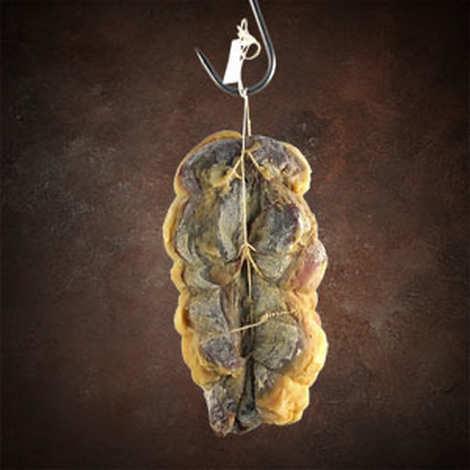 Patrick Clavel - Noix de jambon sec (sans nitrites)