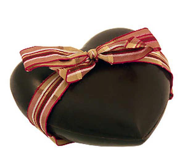 1483_Coeur_Chocolats_Patouillard