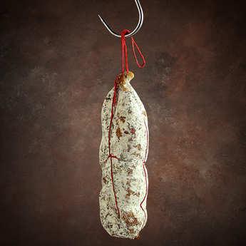 Rocheblin - Dry mountain sausage