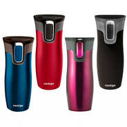 Contigo - Travel Mug - West Loop
