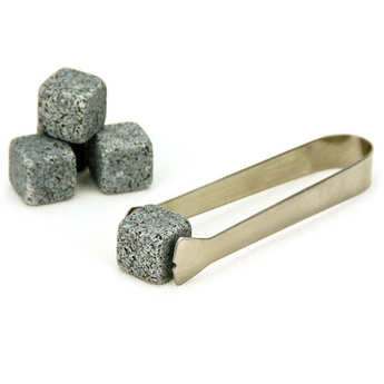 On The Rocks - Ice Cube Tongs