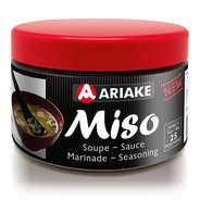 Ariaké Japan - Miso soup powder