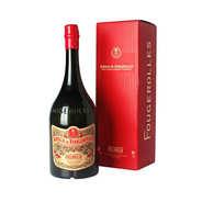 Grandes Distilleries Peureux - Kirsch de Fougerolles AOC - 45%