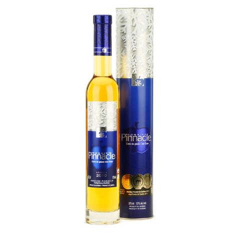 Domaine Pinnacle - Cidre de Glace - 12°