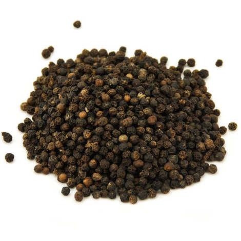 Sun & Green - Black Pepper from Madagascar