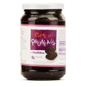 Coufidou - Prune Cream