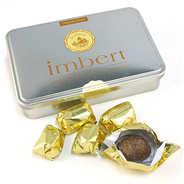 Marrons Imbert - Crystallised chestnuts