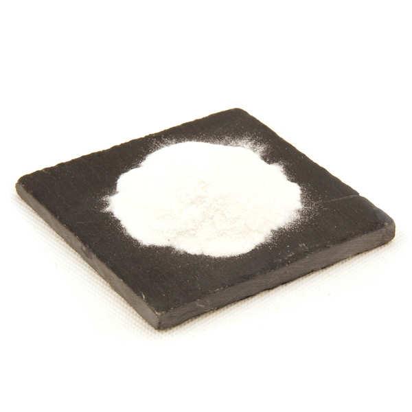 Konjac Flour - Thickener