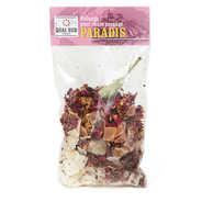 Quai Sud - Paradis Mix for customised Rum