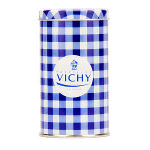 Vichy - Etat - Vichy sweet