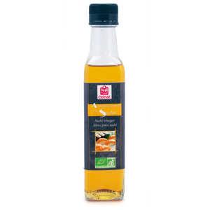 Celnat - Suchi vinegar - ready to cook
