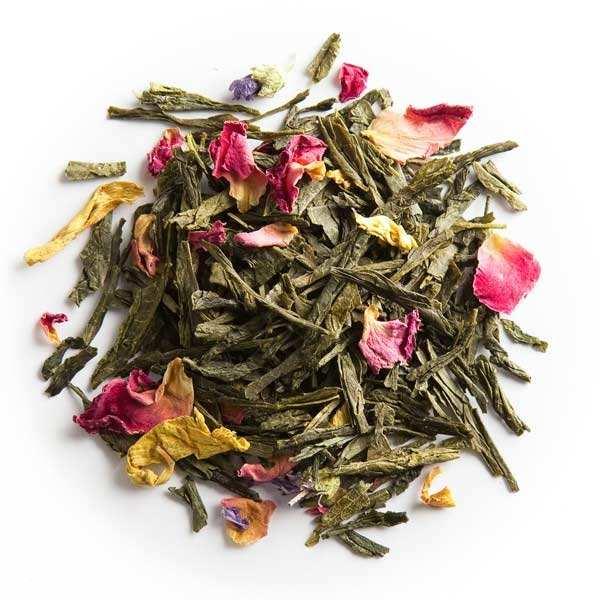 Hammam Tea - Le Palais des Thés