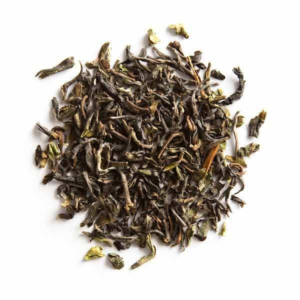 Margaret's Hope F.T.G.F.O.P. Darjeeling tea - Le Palais des Thés