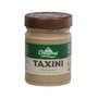 Organic Greek Tahini (sesame paste 100%)