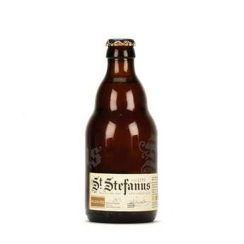 St Stefanus - Blond St Stefanus - 7%