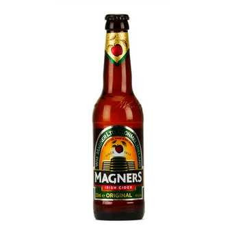 Magners - Irish Cider Magners 4.5%