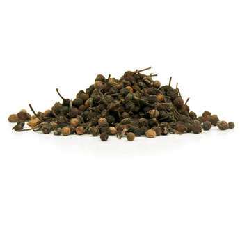 Le Comptoir Colonial - Voatsiperifery wild pepper
