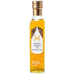Huilerie Beaujolaise - Rape oil