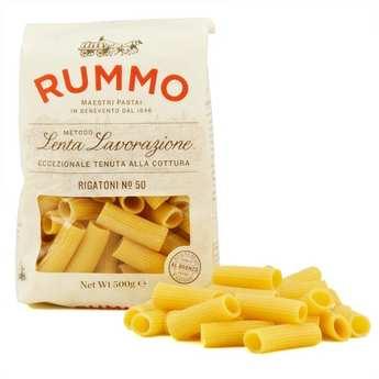Rummo - Rigatoni Rummo