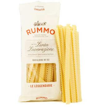 Rummo - Mafaldine Rummo